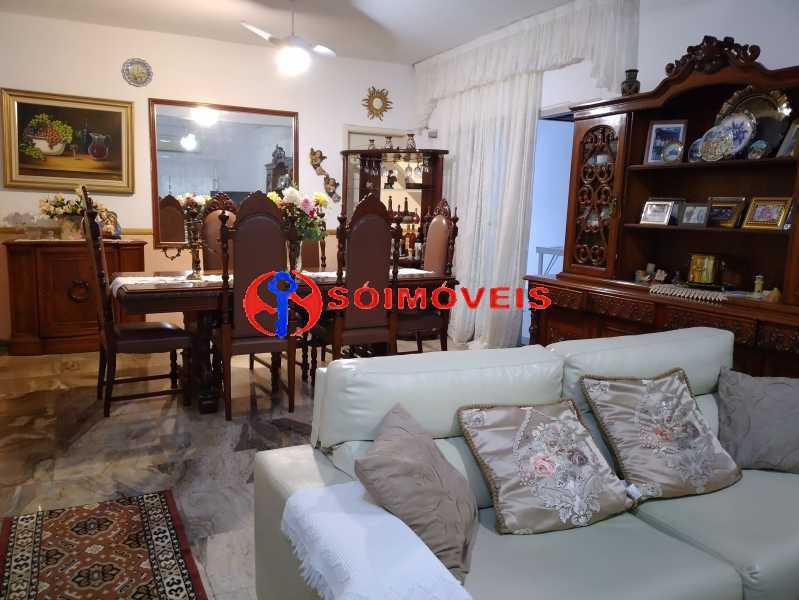 20210724_154100_mfnr - Casa 4 quartos à venda Rio de Janeiro,RJ - R$ 1.200.000 - LBCA40080 - 3