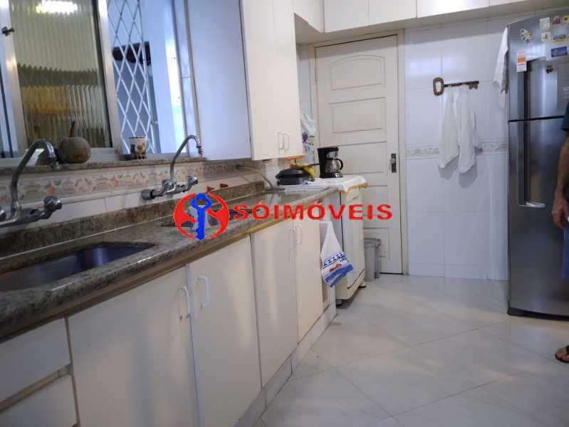 20210724_154924_mfnr - Casa 4 quartos à venda Rio de Janeiro,RJ - R$ 1.200.000 - LBCA40080 - 11