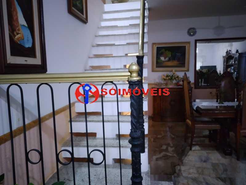 20210724_155657_mfnr - Casa 4 quartos à venda Rio de Janeiro,RJ - R$ 1.200.000 - LBCA40080 - 14