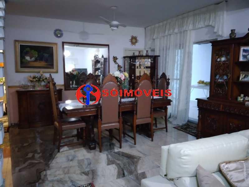 20210724_155659_mfnr - Casa 4 quartos à venda Rio de Janeiro,RJ - R$ 1.200.000 - LBCA40080 - 15