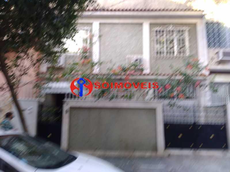 20210724_163606 - Casa 4 quartos à venda Rio de Janeiro,RJ - R$ 1.200.000 - LBCA40080 - 5