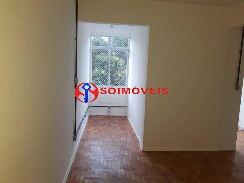 IMG_20210723_171241232 - Apartamento 2 quartos para alugar Rio de Janeiro,RJ - R$ 2.300 - POAP20539 - 1