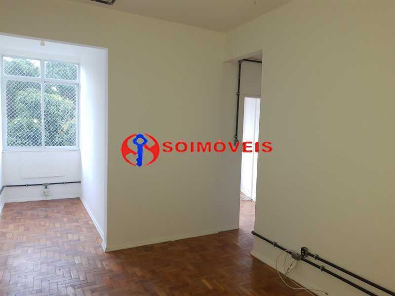 IMG_20210723_171246009 - Apartamento 2 quartos para alugar Rio de Janeiro,RJ - R$ 2.300 - POAP20539 - 3