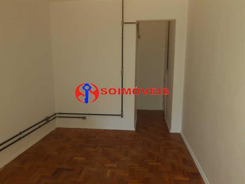 IMG_20210723_171258385 - Apartamento 2 quartos para alugar Rio de Janeiro,RJ - R$ 2.300 - POAP20539 - 4