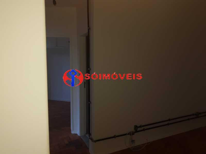 IMG_20210723_171304485 - Apartamento 2 quartos para alugar Rio de Janeiro,RJ - R$ 2.300 - POAP20539 - 5
