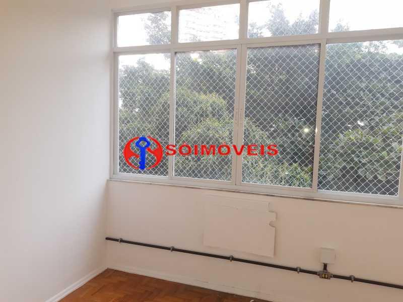 IMG_20210723_171314181 - Apartamento 2 quartos para alugar Rio de Janeiro,RJ - R$ 2.300 - POAP20539 - 6