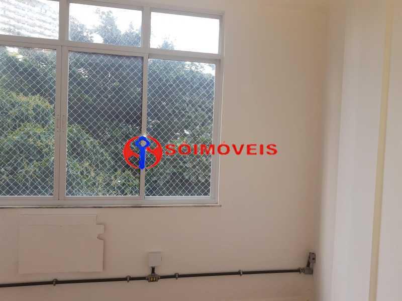 IMG_20210723_171318295 - Apartamento 2 quartos para alugar Rio de Janeiro,RJ - R$ 2.300 - POAP20539 - 7