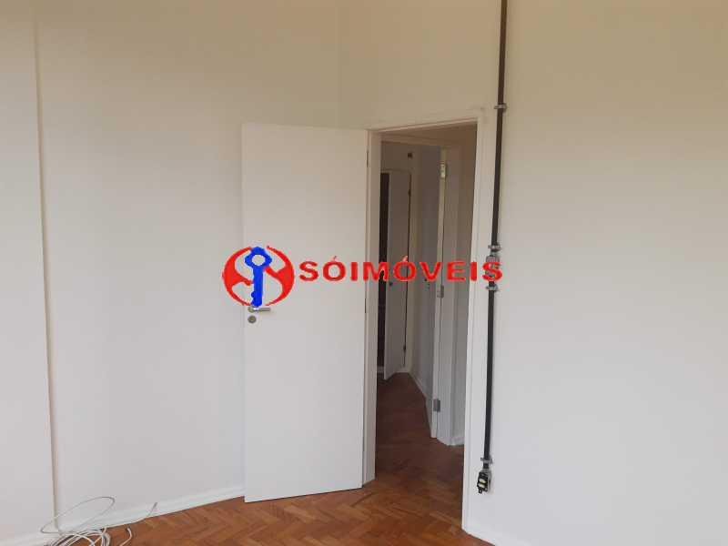 IMG_20210723_171327608 - Apartamento 2 quartos para alugar Rio de Janeiro,RJ - R$ 2.300 - POAP20539 - 8