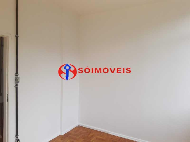 IMG_20210723_171336337 - Apartamento 2 quartos para alugar Rio de Janeiro,RJ - R$ 2.300 - POAP20539 - 9