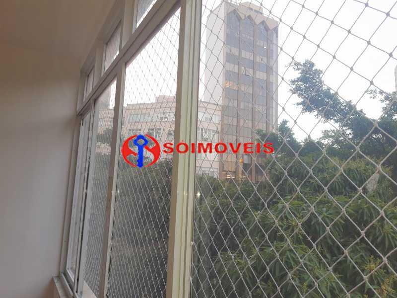 IMG_20210723_171340688 - Apartamento 2 quartos para alugar Rio de Janeiro,RJ - R$ 2.300 - POAP20539 - 10