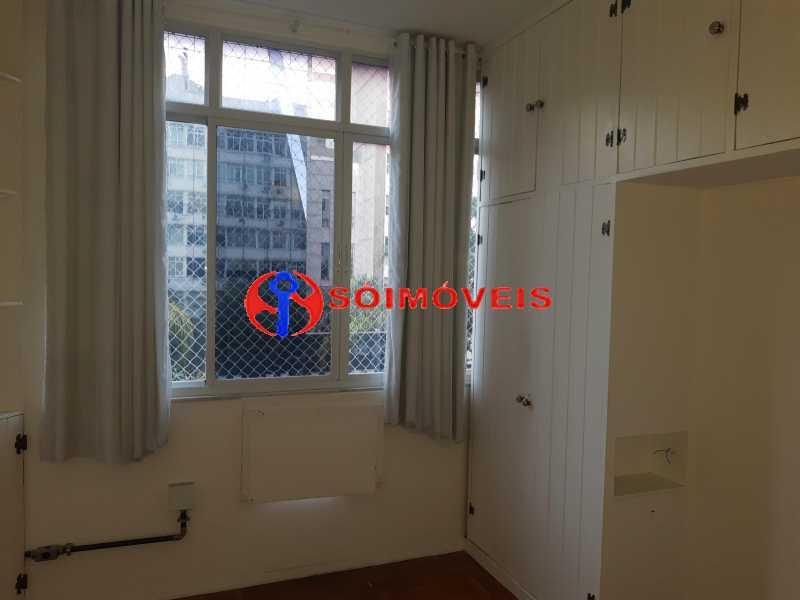 IMG_20210723_171350266 - Apartamento 2 quartos para alugar Rio de Janeiro,RJ - R$ 2.300 - POAP20539 - 11