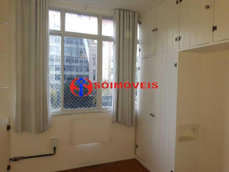 IMG_20210723_171353392 - Apartamento 2 quartos para alugar Rio de Janeiro,RJ - R$ 2.300 - POAP20539 - 12