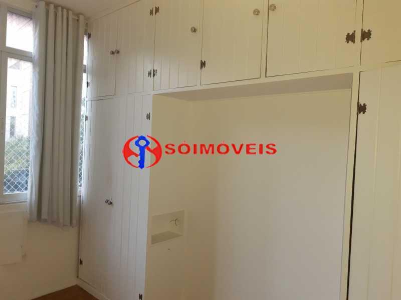 IMG_20210723_171358038 - Apartamento 2 quartos para alugar Rio de Janeiro,RJ - R$ 2.300 - POAP20539 - 13