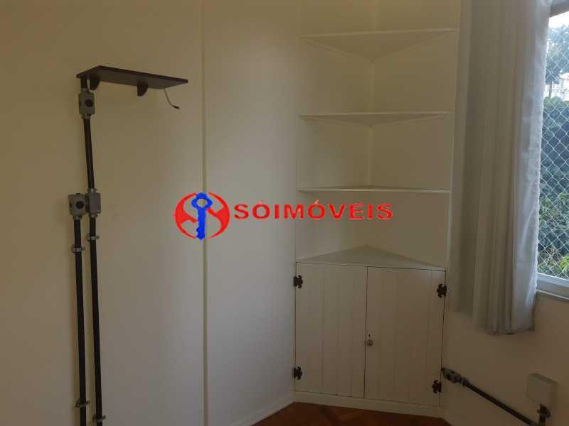 IMG_20210723_171406150 - Apartamento 2 quartos para alugar Rio de Janeiro,RJ - R$ 2.300 - POAP20539 - 14