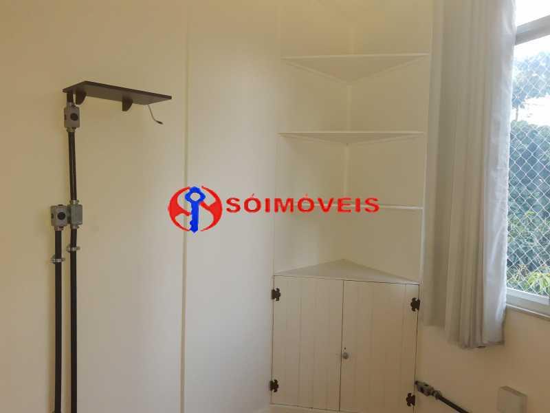 IMG_20210723_171409816 - Apartamento 2 quartos para alugar Rio de Janeiro,RJ - R$ 2.300 - POAP20539 - 15