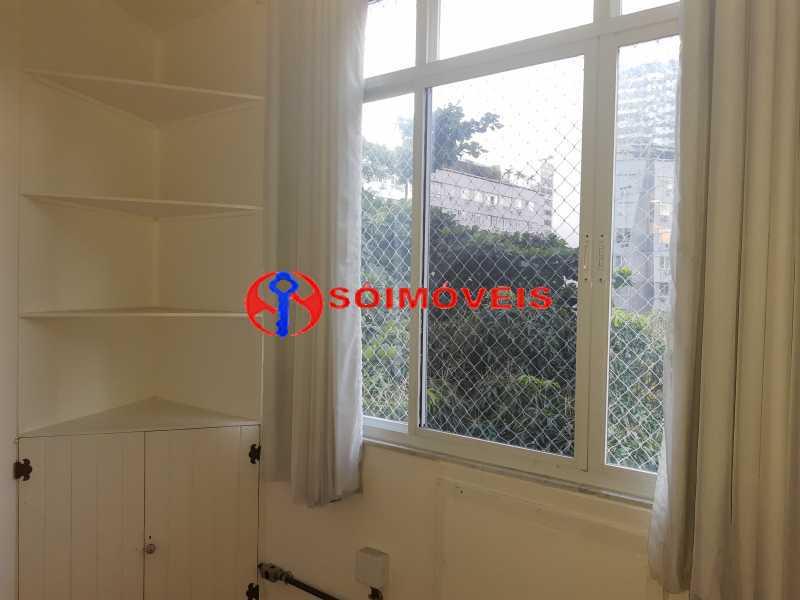 IMG_20210723_171413259 - Apartamento 2 quartos para alugar Rio de Janeiro,RJ - R$ 2.300 - POAP20539 - 16
