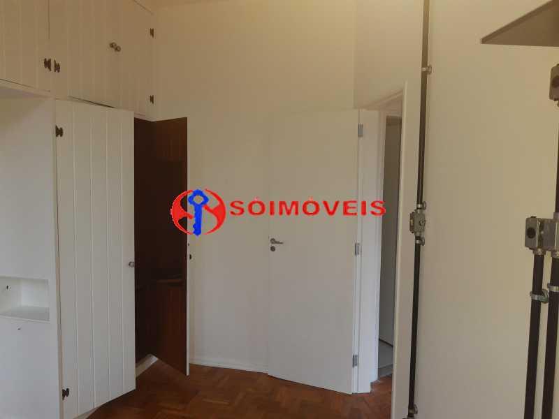 IMG_20210723_171422084 - Apartamento 2 quartos para alugar Rio de Janeiro,RJ - R$ 2.300 - POAP20539 - 17
