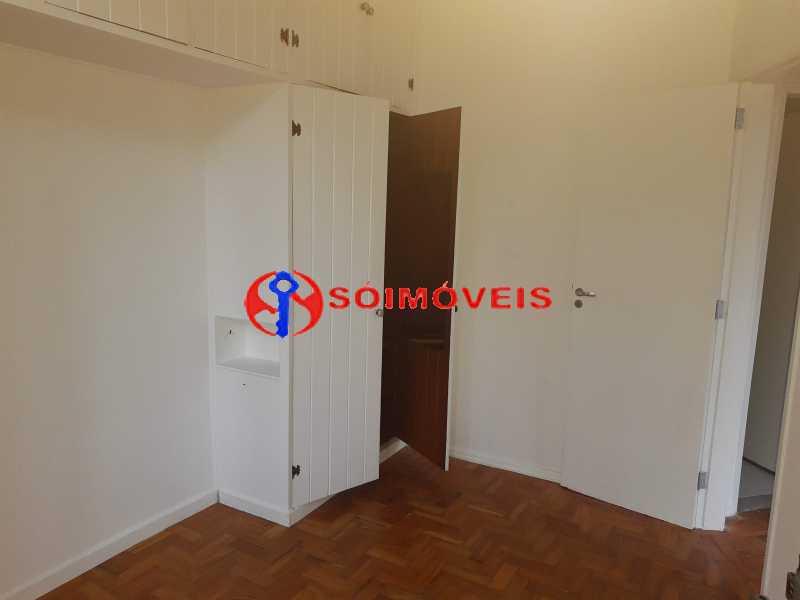 IMG_20210723_171425967 - Apartamento 2 quartos para alugar Rio de Janeiro,RJ - R$ 2.300 - POAP20539 - 18