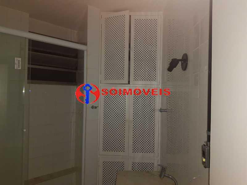 IMG_20210723_171440624 - Apartamento 2 quartos para alugar Rio de Janeiro,RJ - R$ 2.300 - POAP20539 - 19
