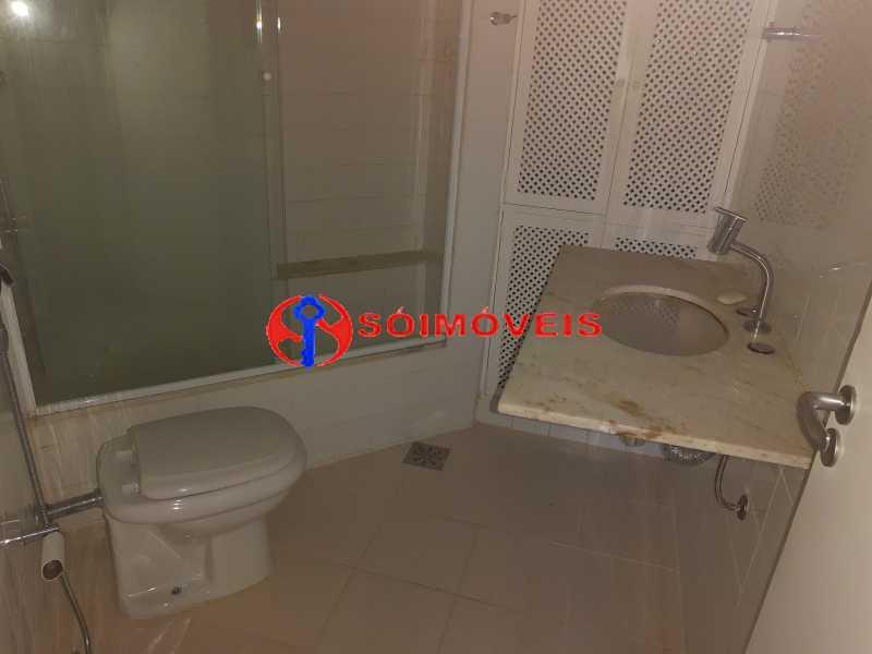 IMG_20210723_171447057 - Apartamento 2 quartos para alugar Rio de Janeiro,RJ - R$ 2.300 - POAP20539 - 20