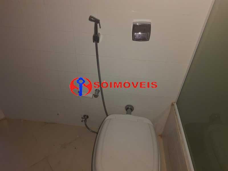 IMG_20210723_171509597 - Apartamento 2 quartos para alugar Rio de Janeiro,RJ - R$ 2.300 - POAP20539 - 22