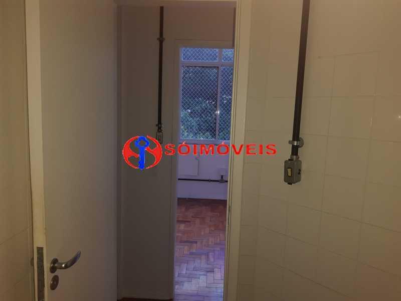 IMG_20210723_171514569 - Apartamento 2 quartos para alugar Rio de Janeiro,RJ - R$ 2.300 - POAP20539 - 23