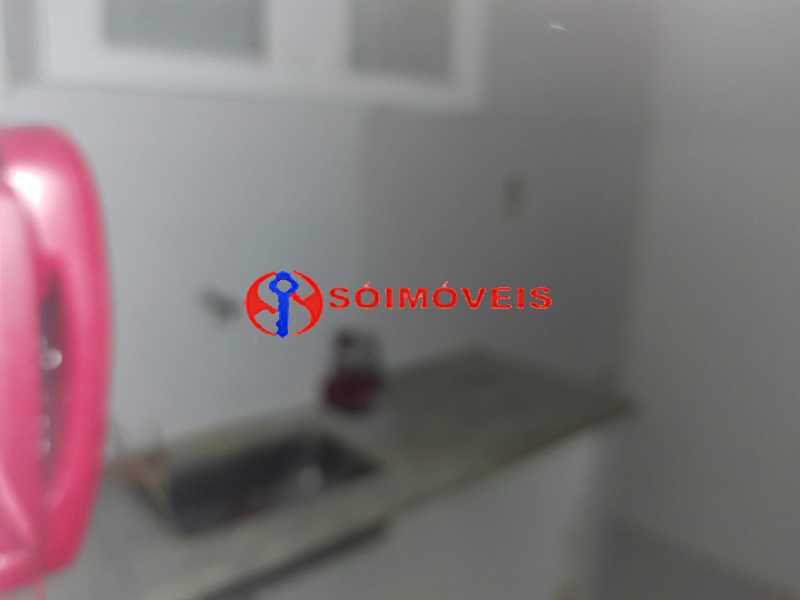 IMG_20210723_171549217 - Apartamento 2 quartos para alugar Rio de Janeiro,RJ - R$ 2.300 - POAP20539 - 24
