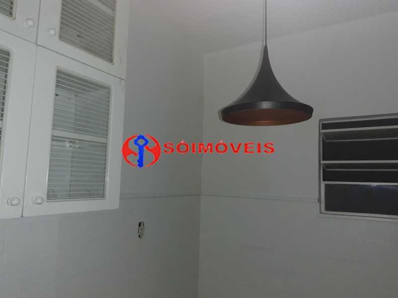 IMG_20210723_171558736 - Apartamento 2 quartos para alugar Rio de Janeiro,RJ - R$ 2.300 - POAP20539 - 25