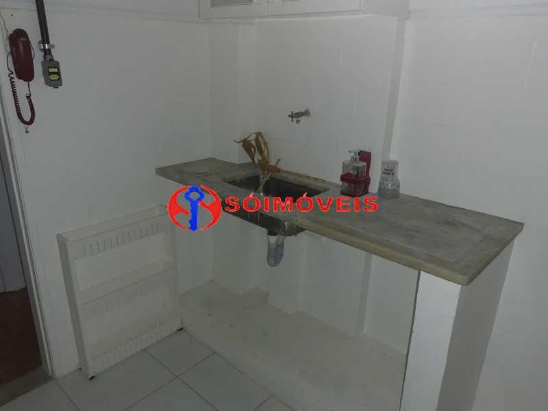 IMG_20210723_171610651 - Apartamento 2 quartos para alugar Rio de Janeiro,RJ - R$ 2.300 - POAP20539 - 26