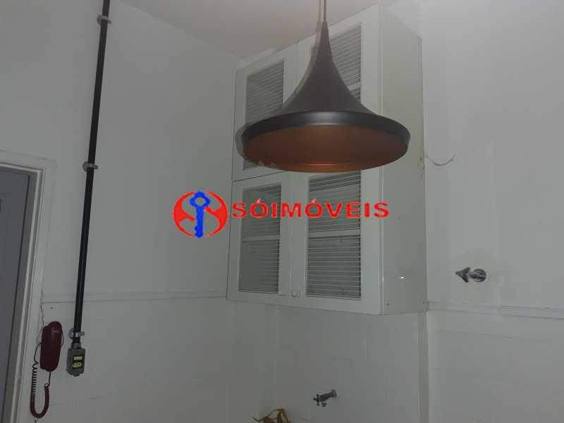 IMG_20210723_171616873 - Apartamento 2 quartos para alugar Rio de Janeiro,RJ - R$ 2.300 - POAP20539 - 27