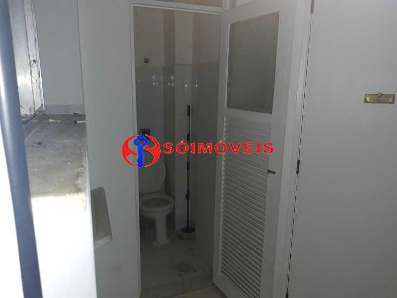 IMG_20210723_171624695 - Apartamento 2 quartos para alugar Rio de Janeiro,RJ - R$ 2.300 - POAP20539 - 28