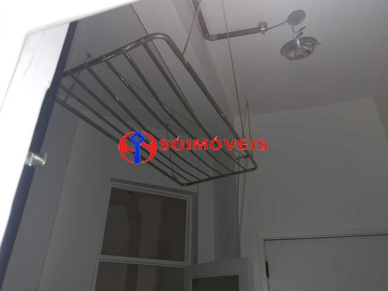 IMG_20210723_171631209 - Apartamento 2 quartos para alugar Rio de Janeiro,RJ - R$ 2.300 - POAP20539 - 29