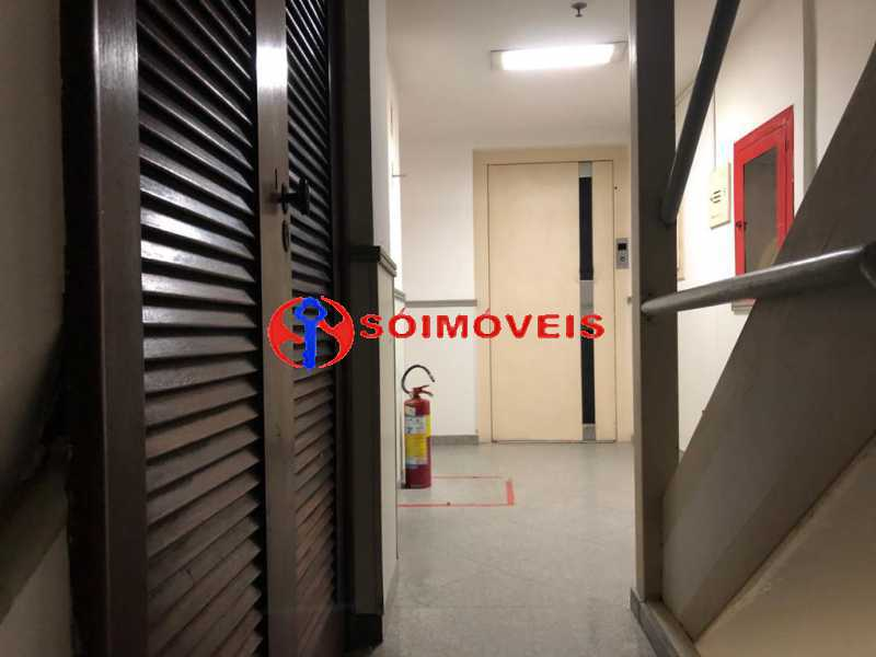 1a34ec1d-ded5-455d-ac8c-099761 - Prédio comercial com 5 pavimentos - POPR00004 - 6