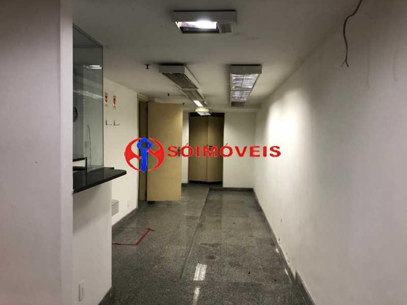 3c25574a-4292-4c03-aa25-88aab2 - Prédio comercial com 5 pavimentos - POPR00004 - 8