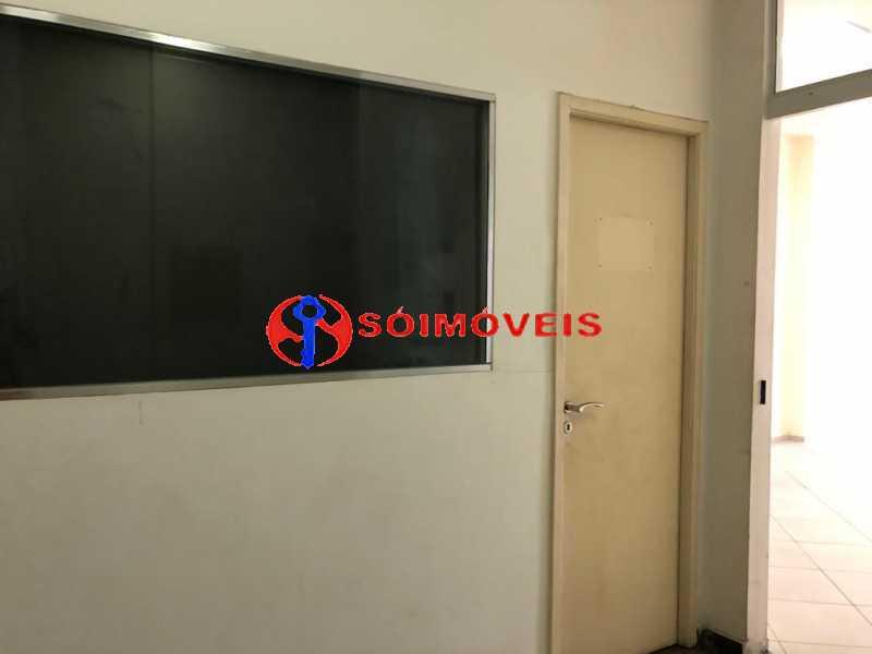 9e3197e9-67ed-41d6-97b5-45817b - Prédio comercial com 5 pavimentos - POPR00004 - 12