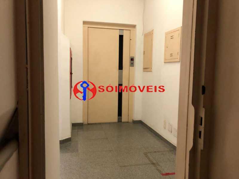 84e2c290-0e3f-4523-a634-7f5ebe - Prédio comercial com 5 pavimentos - POPR00004 - 7