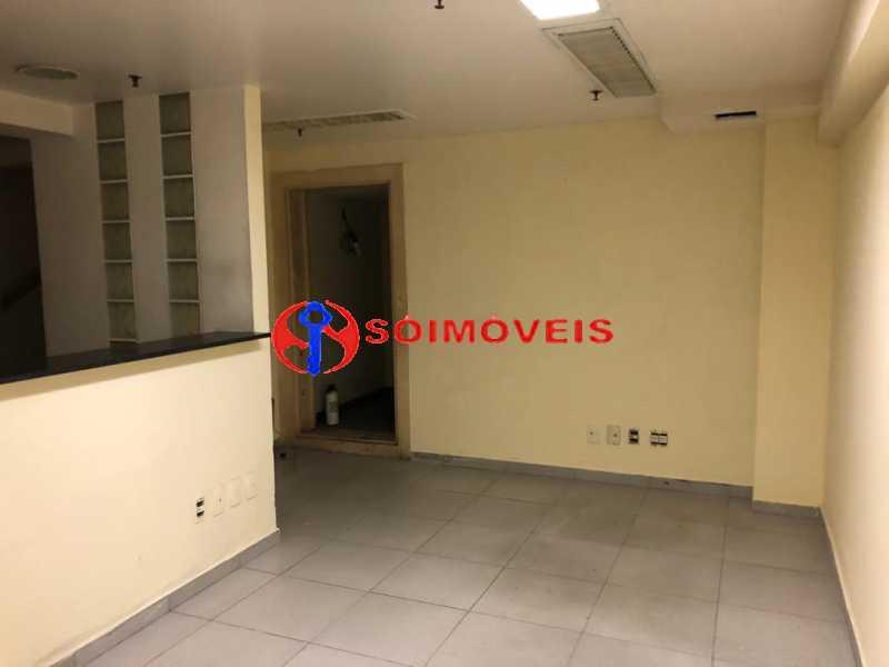 98bcef57-4716-4c61-88e8-864b49 - Prédio comercial com 5 pavimentos - POPR00004 - 13