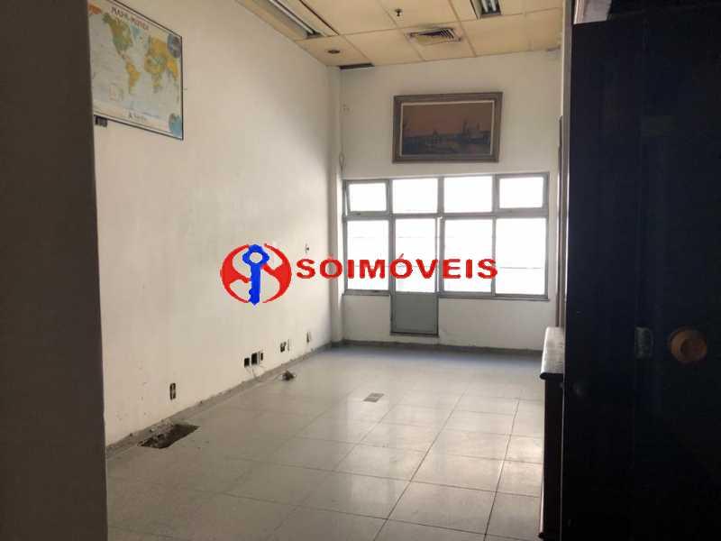 4840ea36-9775-4cf8-a041-7e76fa - Prédio comercial com 5 pavimentos - POPR00004 - 15
