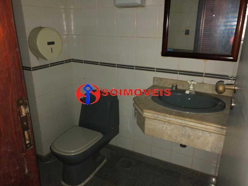 8935d1b5-9d30-46f5-bbff-bbdfe1 - Prédio comercial com 5 pavimentos - POPR00004 - 16