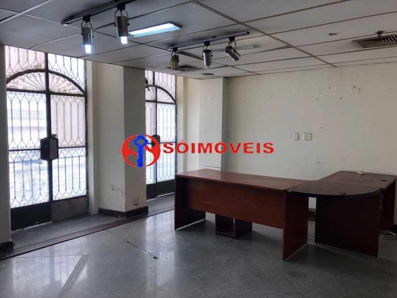 84383b7c-ceaf-4854-9cd6-5e12e2 - Prédio comercial com 5 pavimentos - POPR00004 - 18