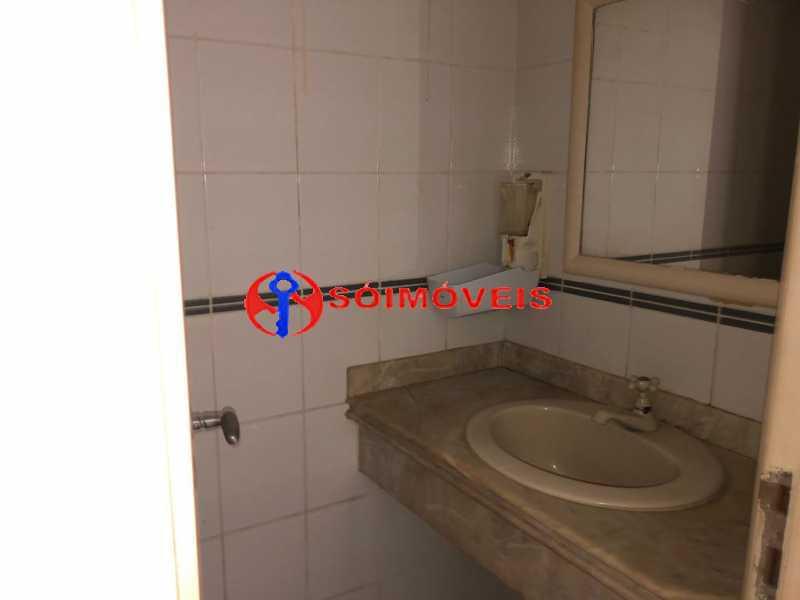 69857426-5ecd-4912-807e-1900f6 - Prédio comercial com 5 pavimentos - POPR00004 - 20