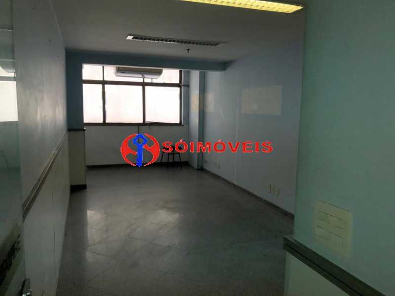dde54bc0-ebbf-49e5-9a84-566477 - Prédio comercial com 5 pavimentos - POPR00004 - 27