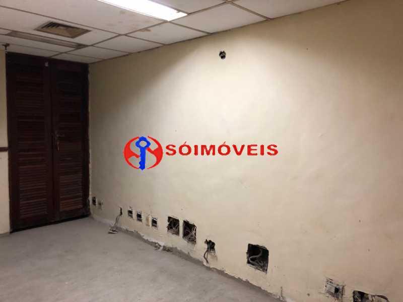f6a6333d-5029-4a04-8c12-c38375 - Prédio comercial com 5 pavimentos - POPR00004 - 28