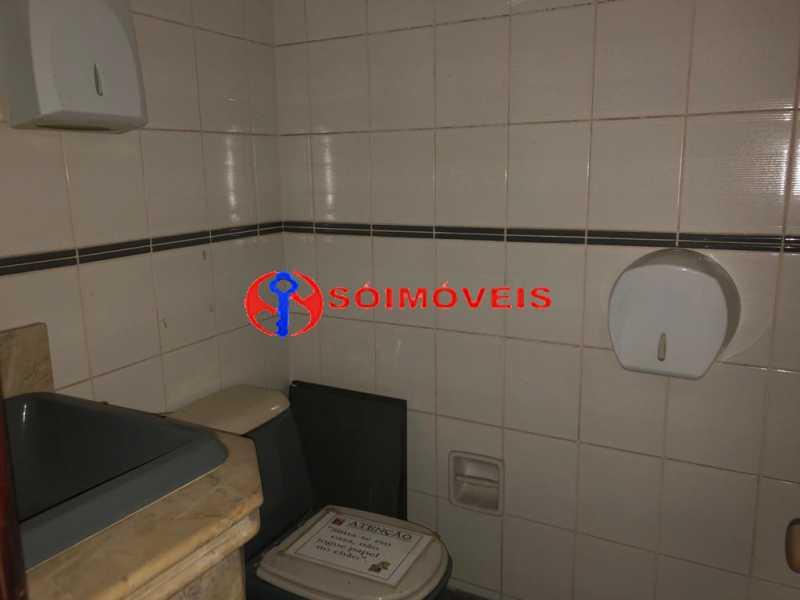 f772a170-2839-4d68-9d7c-d37445 - Prédio comercial com 5 pavimentos - POPR00004 - 29