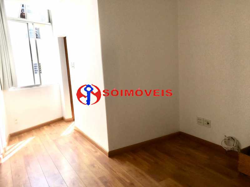 WhatsApp Image 2021-08-03 at 1 - Apartamento 1 quarto à venda Rio de Janeiro,RJ - R$ 310.000 - LBAP11291 - 5