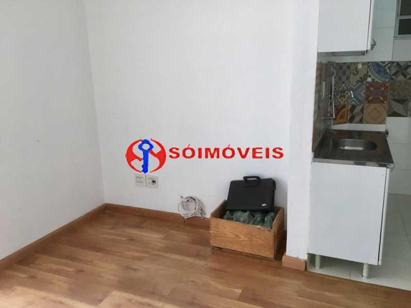 WhatsApp Image 2021-08-03 at 1 - Apartamento 1 quarto à venda Rio de Janeiro,RJ - R$ 310.000 - LBAP11291 - 8