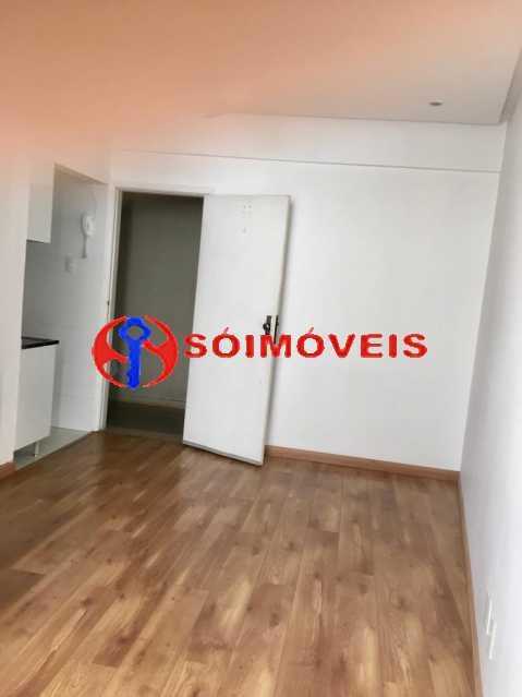WhatsApp Image 2021-08-03 at 1 - Apartamento 1 quarto à venda Rio de Janeiro,RJ - R$ 310.000 - LBAP11291 - 4