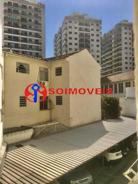 WhatsApp Image 2021-08-03 at 1 - Apartamento 1 quarto à venda Rio de Janeiro,RJ - R$ 310.000 - LBAP11291 - 1