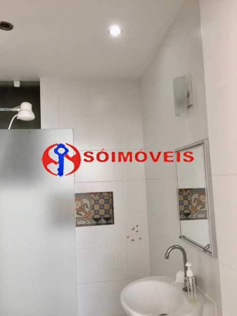WhatsApp Image 2021-08-03 at 1 - Apartamento 1 quarto à venda Rio de Janeiro,RJ - R$ 310.000 - LBAP11291 - 14