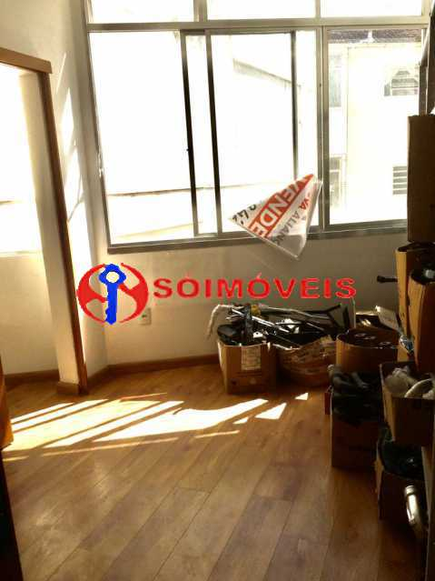 WhatsApp Image 2021-08-03 at 1 - Apartamento 1 quarto à venda Rio de Janeiro,RJ - R$ 310.000 - LBAP11291 - 6